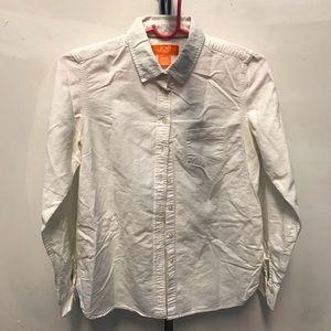 1d1d4eb9330a53 Joe Fresh Button Down Shirts for Women | Poshmark